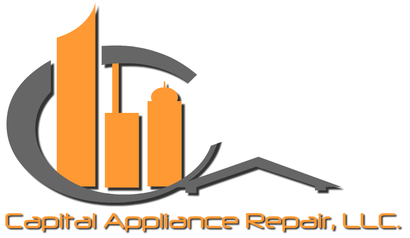 Capital Appliance Repair, LLC.
